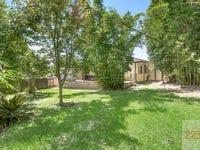 77 Caldarra Avenue, Engadine, NSW 2233