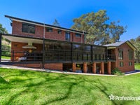 764A Henry Lawson Drive, Picnic Point, NSW 2213