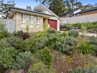 4 Litchfield Crescent, Long Beach, NSW 2536