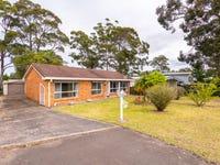 105  Kerry Street, Sanctuary Point, NSW 2540