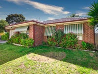 24A Lilley Street, Ballarat North, Vic 3350