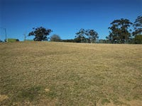 Lot 8 Erithwood Estate Erith Street, Bundanoon, NSW 2578