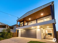 89 Erica Street, Cannon Hill, Qld 4170