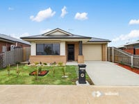 34 McNulty Drive, Traralgon, Vic 3844
