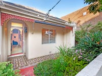 95 Percival Road, Stanmore, NSW 2048