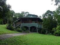 634 Kruckow Road, East Russell, Qld 4861