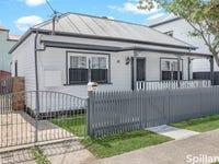 42 James Street, Hamilton, NSW 2303