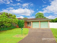 10 Staples Place, Glenmore Park, NSW 2745