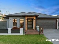 96 St Albans Road, Schofields, NSW 2762