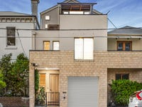 2 Evans Street, Port Melbourne, Vic 3207