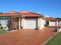 2/10 Argo Place, Forster, NSW 2428