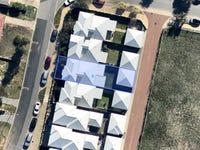 14 Stirling Grove, Mandurah, WA 6210