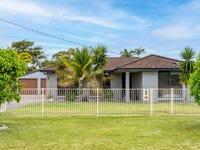 12 Pershing Place, Tanilba Bay, NSW 2319