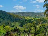 90 The Ridge Way, Black Creek Via, Lorne, NSW 2439