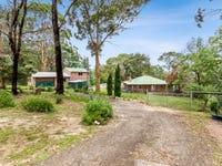 174 Bull Ridge Road, East Kurrajong, NSW 2758