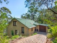 18 Lurline Street, Wentworth Falls, NSW 2782