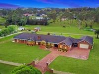 45-51 Bowood Road, Mount Vernon, NSW 2178