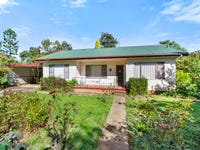 1-7 Nundle Road, Woolomin, NSW 2340