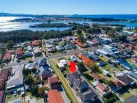3/18 ADDISON AVENUE, Lake Illawarra, NSW 2528