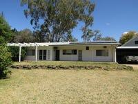 8 Urallie Place, Moree, NSW 2400