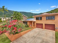 17 Bayview Street, Bayview Heights, Qld 4868