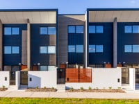 5/554A Cotter Road, Coombs, ACT 2611