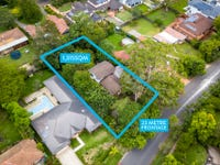 33 Memorial Avenue, St Ives, NSW 2075