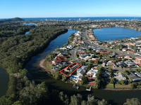 25 Kentia Court, Elanora, Qld 4221