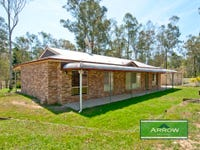 1063 Teviot Road, South Maclean, Qld 4280