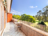 19/16 Campbell Parade, Manly Vale, NSW 2093