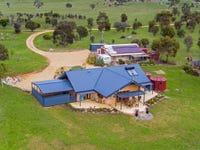 309B Moss Smith Road, Eden Valley, SA 5235