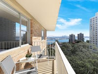 38/105a Darling Point Road, Darling Point, NSW 2027