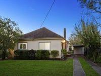 18 Ethel Street, Hornsby, NSW 2077