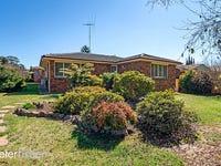64 Wentworth Lane, Orange, NSW 2800