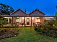 28 Leconfield Road, Greta, NSW 2334