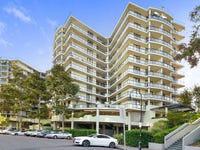 1202/3 Keats Avenue, Rockdale, NSW 2216