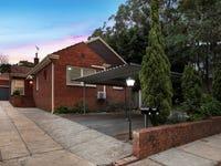 12 Phoenix Avenue, Concord West, NSW 2138