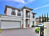 23  Johnson Drive, Glen Waverley, Vic 3150