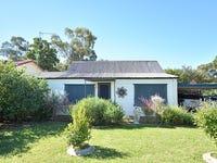 26 Best Street, Parkes, NSW 2870