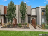 155 Campaspe Way, Point Cook, Vic 3030