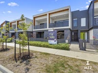49 Tackle Drive, Point Cook, Vic 3030
