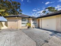 10a Goobarabah Avenue, Lake Haven, NSW 2263