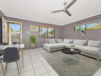 1/18 Mary Street, West End, Qld 4810