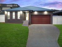16 Kuttabul Road, Wadalba, NSW 2259