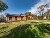 40 Falkiner Place, Macarthur, ACT 2904