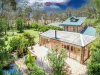 48 Cramsie Crescent, Glen Innes, NSW 2370