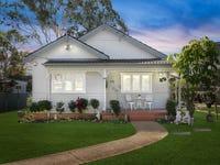 23A Bulli Road, Toongabbie, NSW 2146