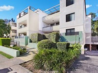 18/30-32 Lydbrook Street, Westmead, NSW 2145