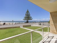 2/32 Marine Parade, The Entrance, NSW 2261