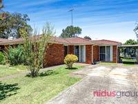 11 Guerin Street, Doonside, NSW 2767